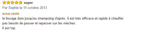 lisseur ghd eclipse commentaire 2