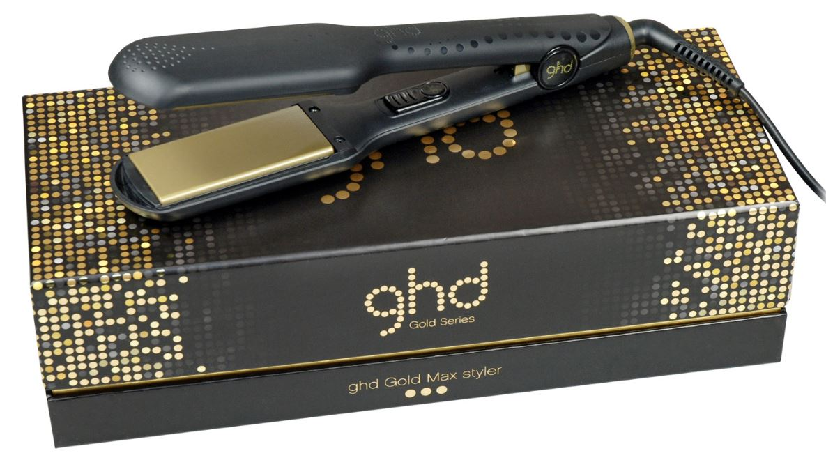ghd lisseur gold max avis viager usufruit nue. Black Bedroom Furniture Sets. Home Design Ideas